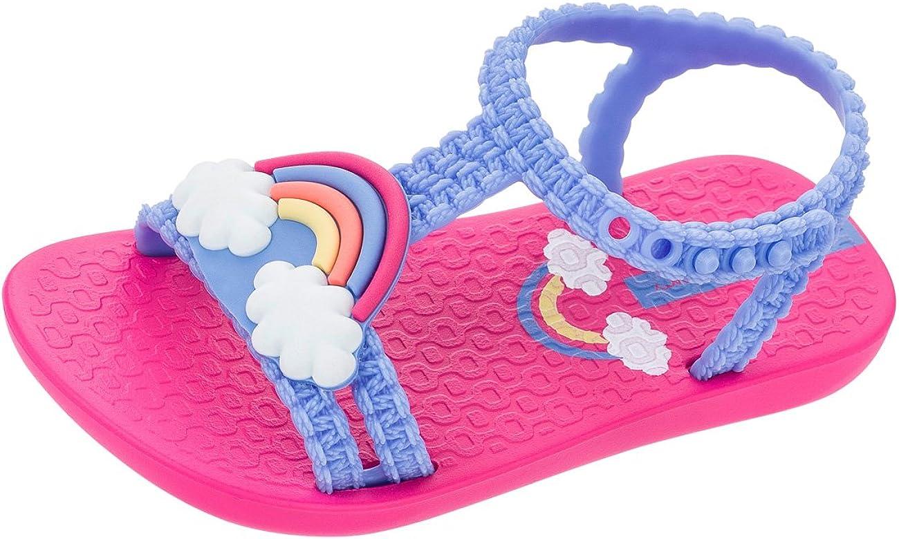 Ipanema Baby Rainbow Sandals Sandales b/éb/é
