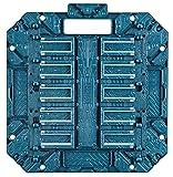 Bandai Kamen Rider Build DX Pandora Panel