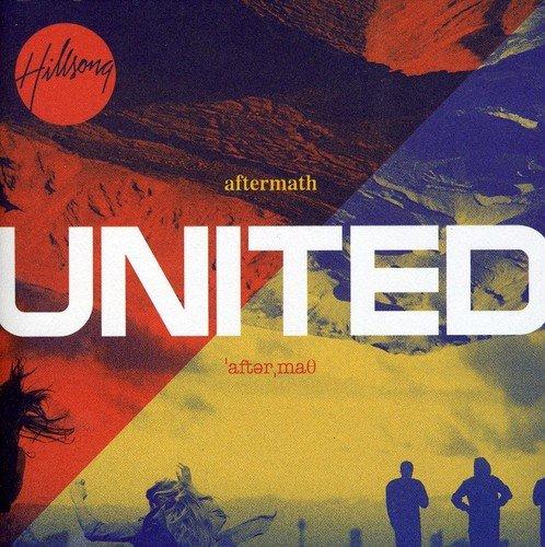 Aftermath Album Cover