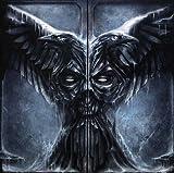 All Shall Fall (Ltd. Digi) by Immortal