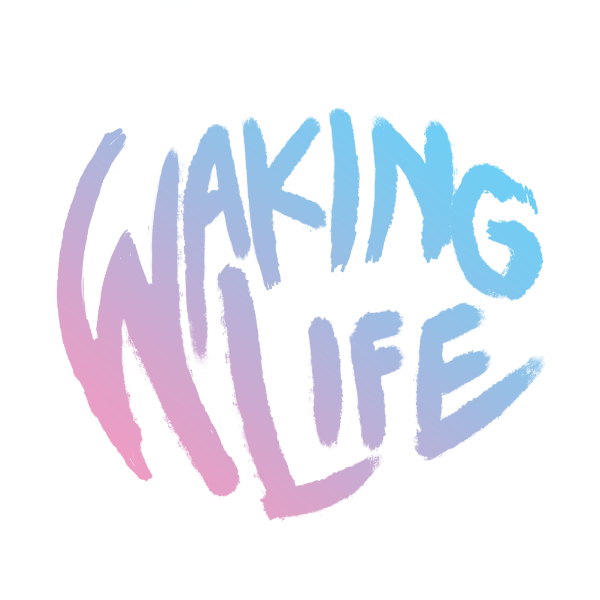 Waking Life (Issues) (3 Book Series)