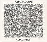 Cosmos Inside