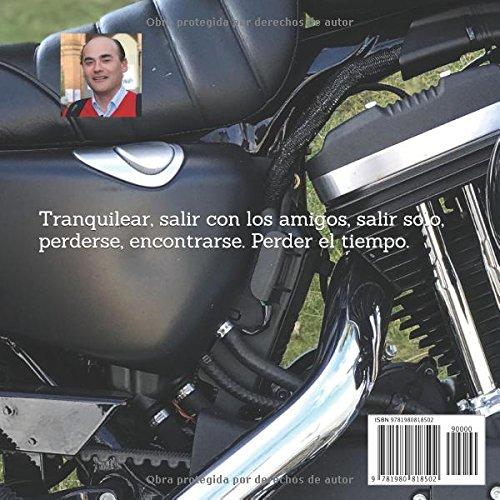 Volver a casa es lo más importante (José María): Amazon.es: SR José María Sanz Sánchez: Libros