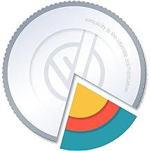 MoneyWiz 2 - Personal Finance for Mac [Online Code]