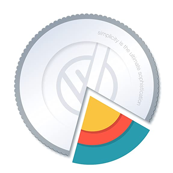 Amazon Moneywiz 2 Personal Finance For Mac Online Code