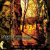 Green Carnation: Light of Day,Day of Darkness (LTD. Gatefold+Bonus) [Vinyl LP] [Vinyl LP] (Vinyl)