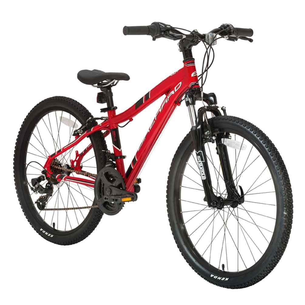 BikeHard Battle twenty-four 24