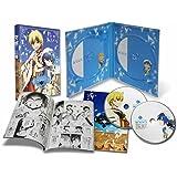 マギ 1(完全生産限定版) [Blu-ray]