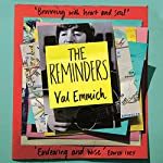 The Reminders | Val Emmich