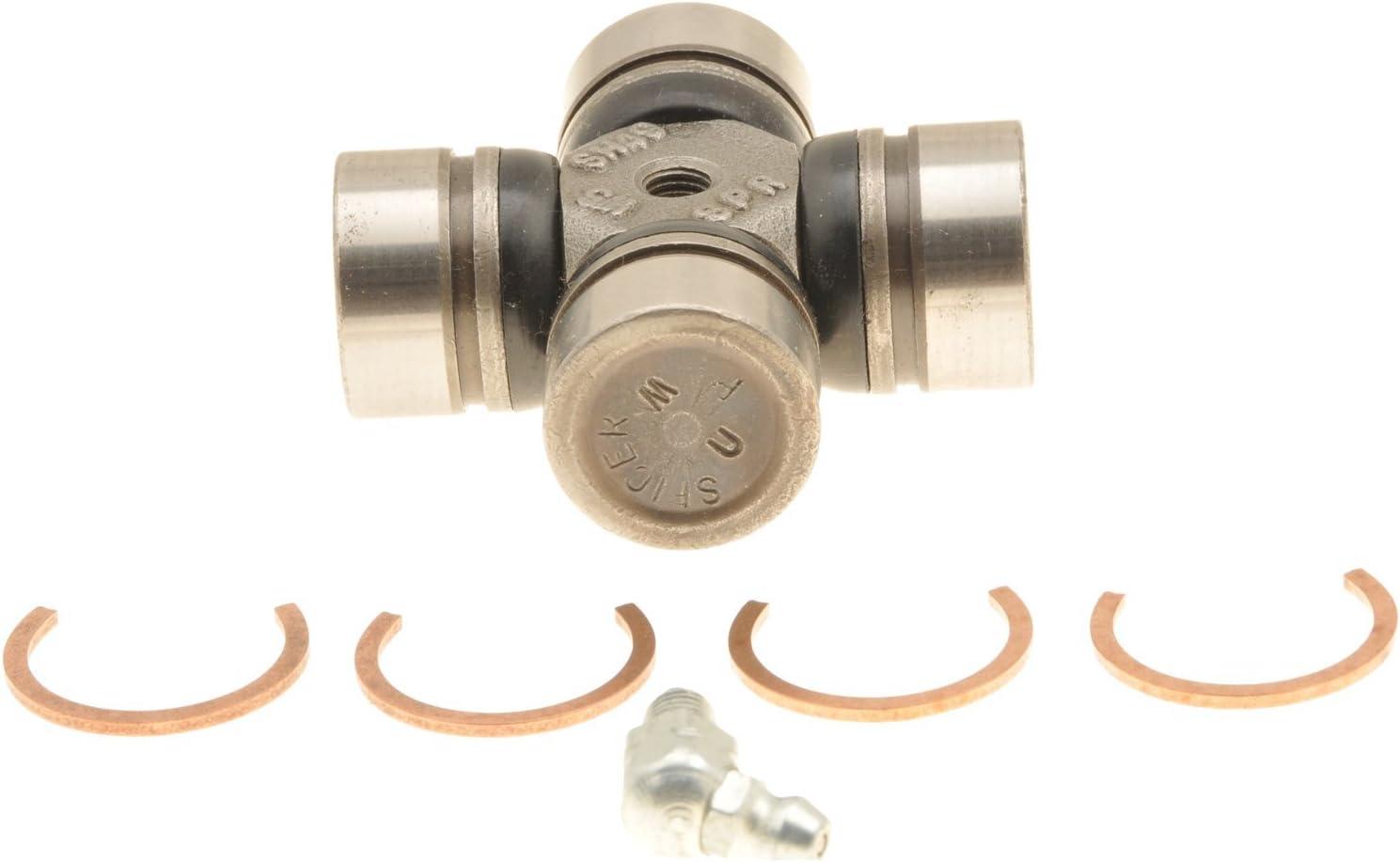 Spicer 5-103X U-Joint Kit