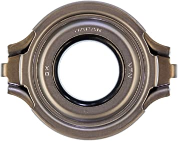 Replacement Release Bearing BRG0153 Exedy