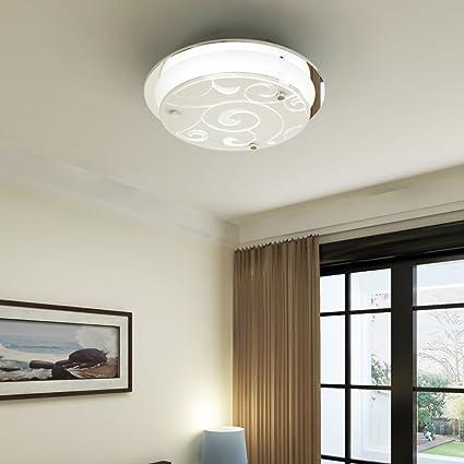 Lámpara Colgante de Cristal Cuadrado,Lámpara de Techo,Perfecto para Hall, Comedor,