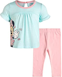 Fairy Baby Toddlers Baby Girls Footies Outfit Cotton Long Sleeve Romper Insect Pajamas