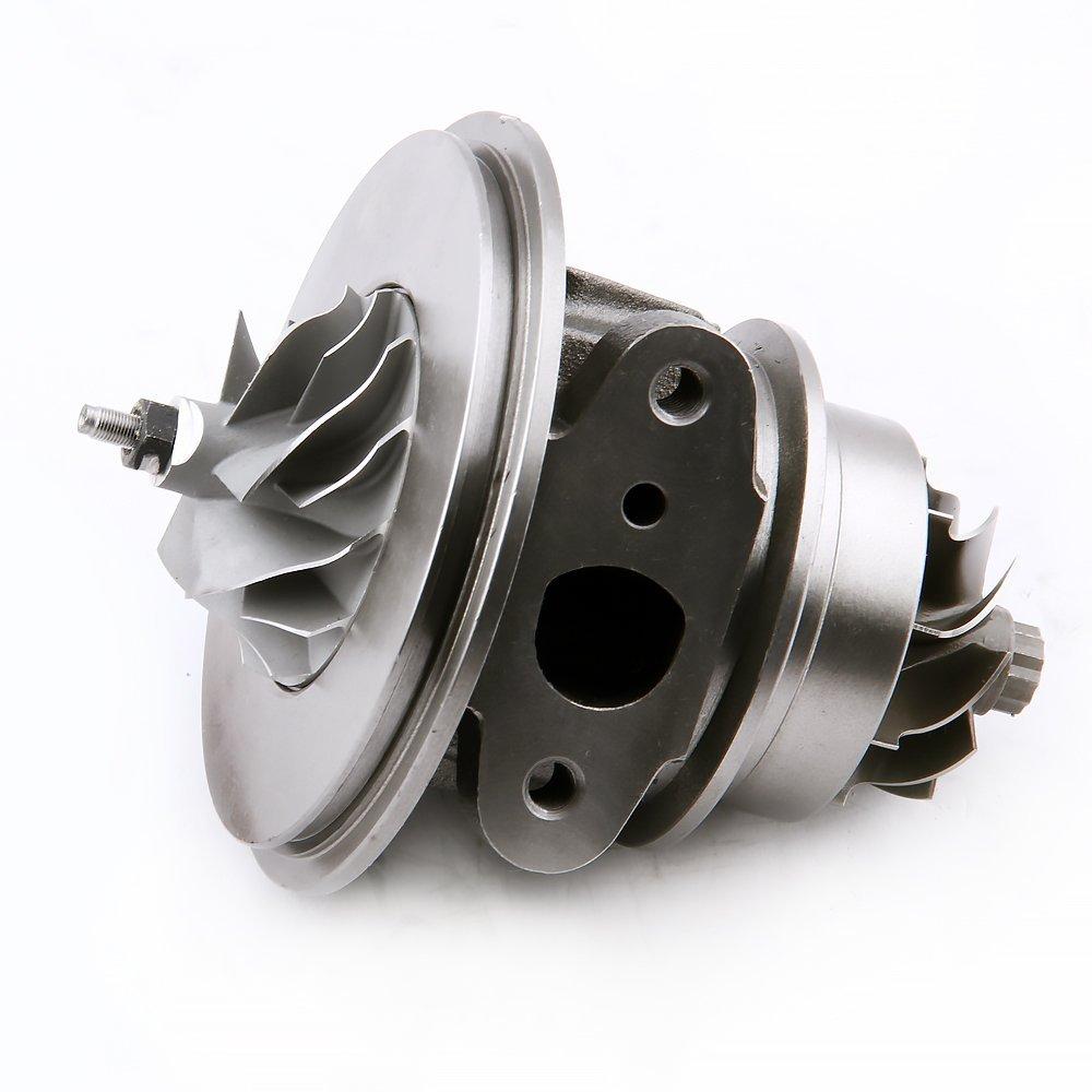 maXpeedingrods Turbo Cartucho de Turbocompresor 17201-67010 CT12B