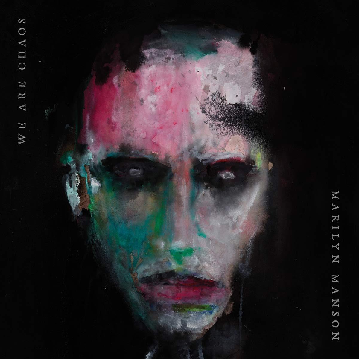 Album des Monats