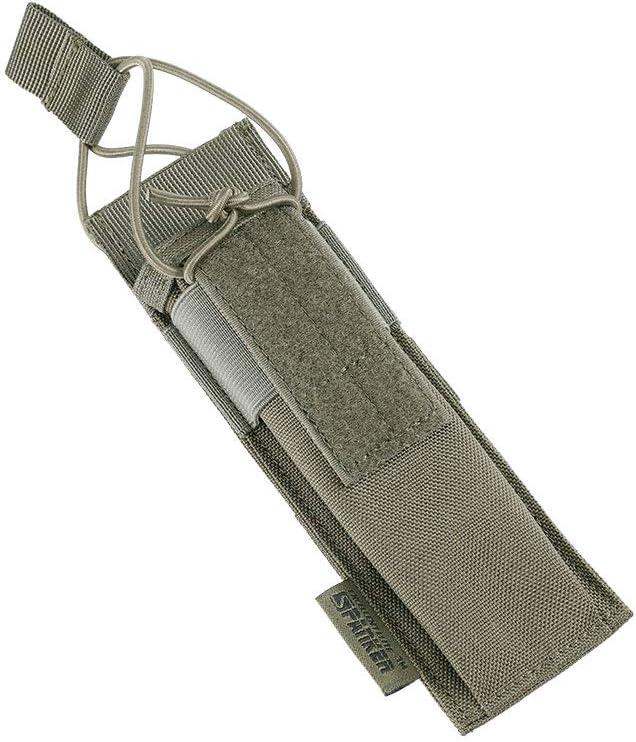 EXCELLENT ELITE SPANKER Tactical Open Top Single Mag Pouch