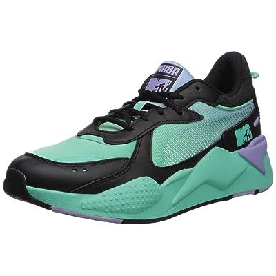 PUMA Rs-x MTV Sneaker | Fashion Sneakers