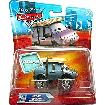 Amazon Com Disney Pixar Cars Movie 155 Die Cast Car