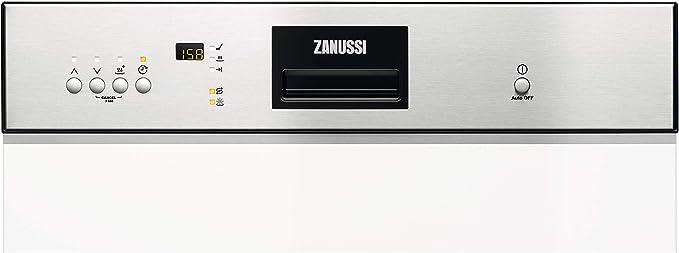 Gros électroménager: Trouver des articles Zanussi en ligne