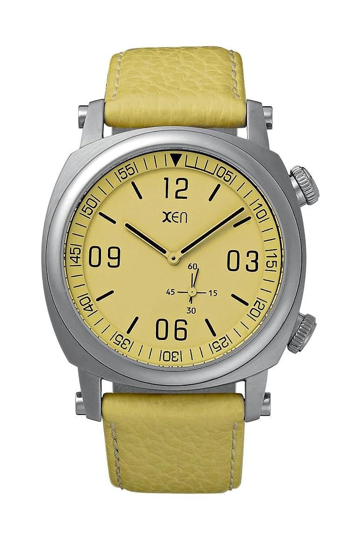 Xen Uhr XQ0134
