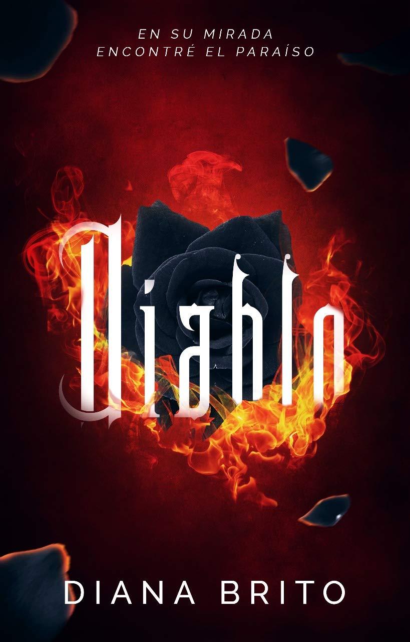 Diablo (Rétame nº 1)