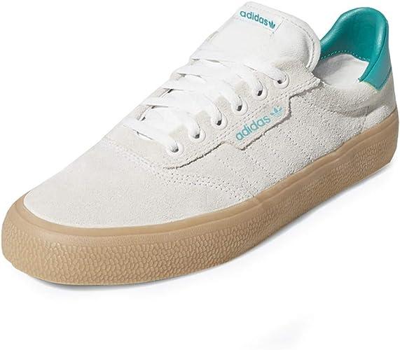 adidas 3mc Sneaker: Amazon.co.uk: Shoes