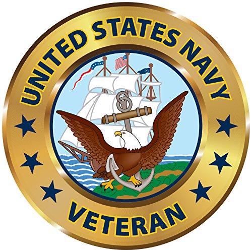 Us Navy Emblems Amazon