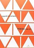 Viva vaia: Poesia 1949-1979