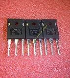 EVERYDI 10pcs/lpt IRGP4063D IRGP4063DPBF GP4063D