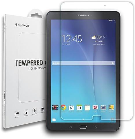 Vidrio Gorilla Templado Protector De Pantalla Para Todos Samsung Galaxy Tab Tablet Usa