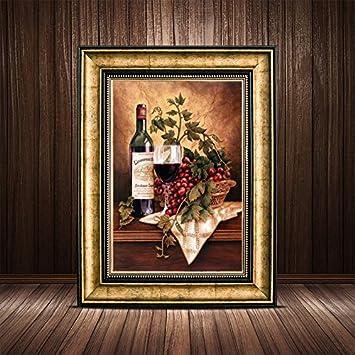 Sofa Hintergrund Wall Europaischen Restaurant Wohnzimmer Sofa