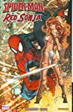 Spider-Man & Red Sonja TP