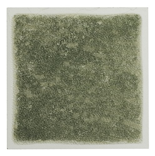 achim-home-furnishings-wtv104nx10-nexus-wall-tile-4-by-4-inch-forest-27-pack