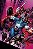 img - for New Avengers by Brian Michael Bendis: The Complete Collection Vol. 2 (The New Avengers: the Complete Collection) book / textbook / text book