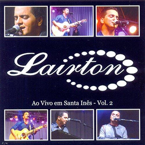 CD VOL 1 LAIRTON BAIXAR