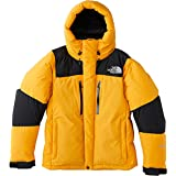 (ザ・ノース・フェイス)THE NORTH FACE BALTRO LIGHT JACKET