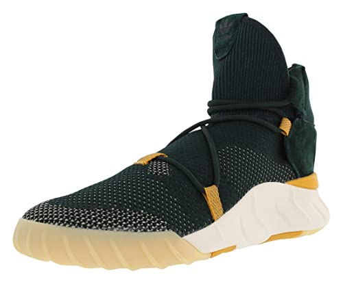 Adidas Tubular X Schuhe Schwarz Herren Originals, Adidas