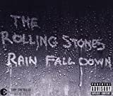 Rain Fall Down by Rolling Stones