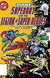 Superboy and the Legion of Super-Heroes (1949-1979) #231 (Superboy (1949-1979))