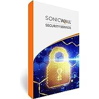 Computer Warranties & Services - Best Reviews Tips
