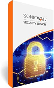 SonicWall SonicPoint ACE 3YR 24x7 Support 01-SSC-3989