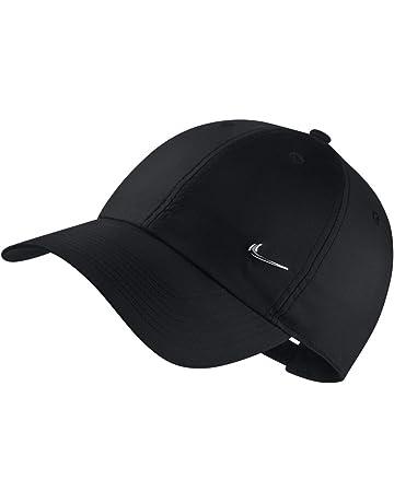 76f8fa1d9d3 Nike Metal Swoosh H86 Cap