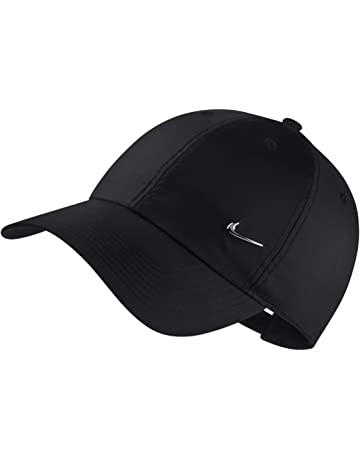 cfe3cfa1ecaeb Nike Metal Swoosh H86 Cap