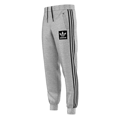 ChándalHombreHose Adidas Essentials Street Pantalón De knXwPO08