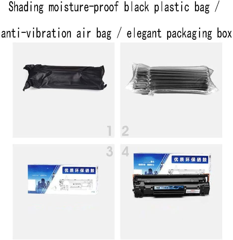 GYBY Compatible Toner Cartridge Suitable for Samsung MLT-D111S Toner Cartridge,SLm2071 Printer M2071HW m2071fh m2071w Compact Cartridge,M2070W M2022w m2021w m2020w Powder Cartridge
