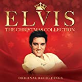 The Christmas Collection (Deluxe/Extended Edition) 23 Original Recordings