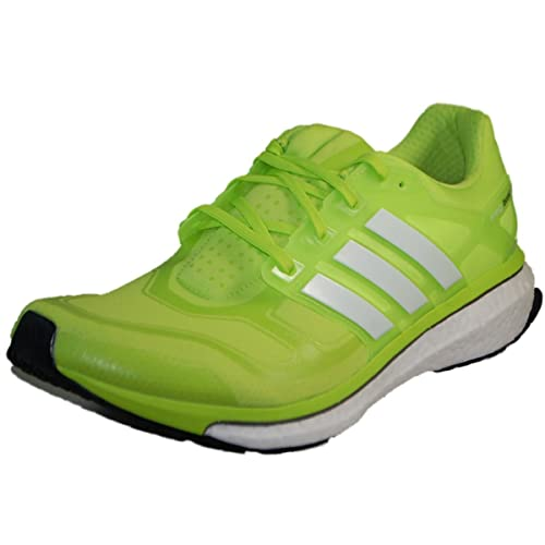 Adidas Energy Boost 2 Mens Running Shoes Model F32254
