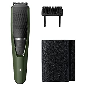 Philips DuraPower Beard Trimmer BT3211/15