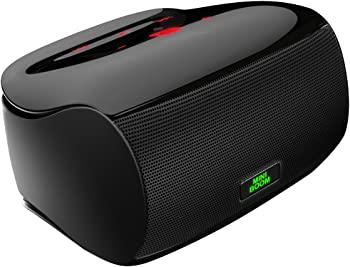 Mighty Rock Touch Bluetooth Portable Speaker