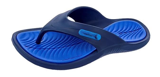 f35b9bce4a186 Rider Men s Cape X Ad Flip Flops  Amazon.co.uk  Shoes   Bags